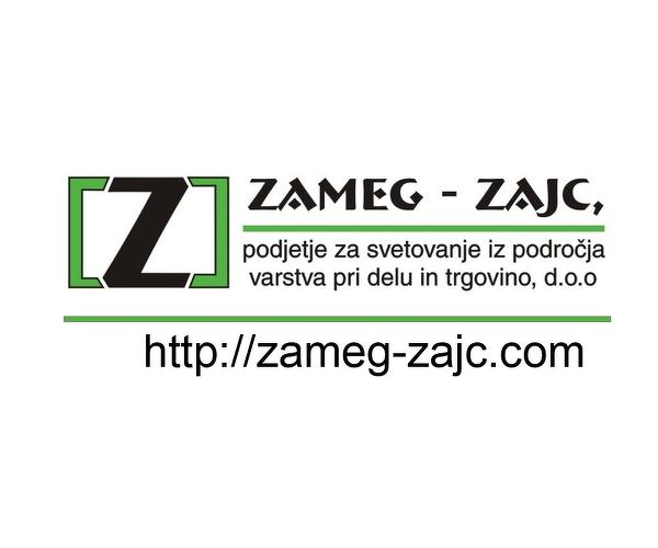 ZAMEG - ZAJC