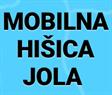 MOBILNA HIŠICA JOLA