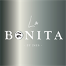 Kozmetični salon La Bonita