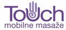 mobilne masaže Touch