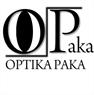 OPTIKA PAKA