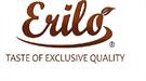 Vrhunski Čaji in domače Čokolade ERILO