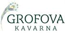 GROFOVA KAVARNA