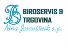 BIROSERVIS JESENIČNIK