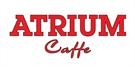 Atrium Caffe Kranj