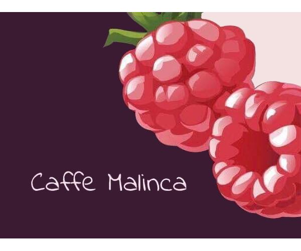 COFFE MALINCA
