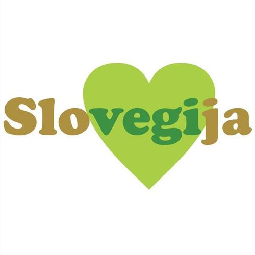 Slovegija Vegan Restaurant Maribor
