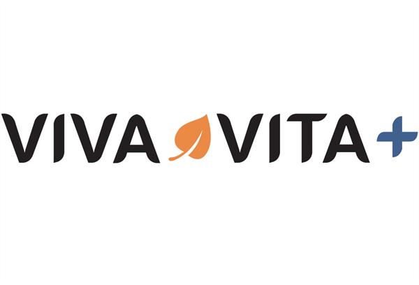 VIVAVITAPLUS