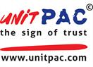 www.unitpac.si