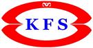 KFS, spol.s.r.o.