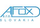 ALFOX Slovakia - povrchové a dekoratívne úpravy