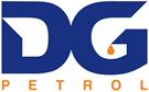 Čerpacia stanica DG Petrol