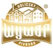 Holíčsky pivovar, WYWAR