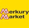 Merkury Market- všetko pre stavbu a renovácie
