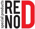 REDNOD, hasičská a záchranárska technika