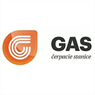 GAS product & services a.s.