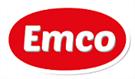 Emco.cz