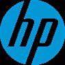 HP Thailand