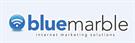 Blue Marble Web Designs