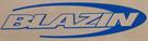 Blazin Ride Shop