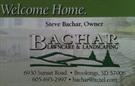 Bachar Lawncare & Landscaping