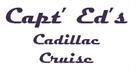 Capt Ed's Cadillac Cruise