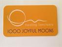 1000 Joyful Moons