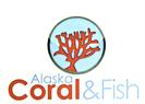 Alaska Coral & Fish