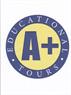 A+ Educational Tours