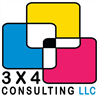 3x4 Consulting