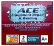 Ace Equip Repair & Welding