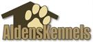 Aldens Kennels