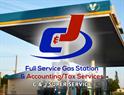 C & J Super Service
