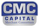 Capital Merchant Consortium