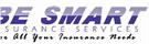 BE Smart Enterprises