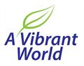 A Vibrant World