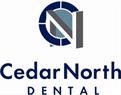Cedar North Dental