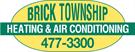 Brick Township Heating
