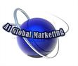 A1 Global Marketing, Inc