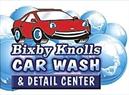 Bixby Knolls Car Wash