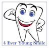 4 Ever Young Smile