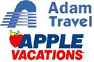 Adam Travel Services, Inc.