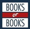 BooksOrBooks