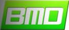 Bryan's Mobile Detail