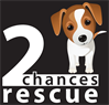 2nd Chances Rescue Boutique