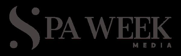 SPA Week Media