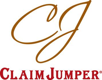 Claim Jumper Restaurant & Saloon