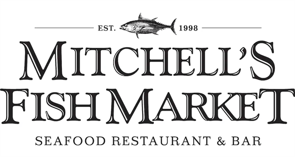 Mitchell's Fish Market Restaurant