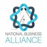 Alianza Empresarial