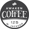 Awaken Coffee